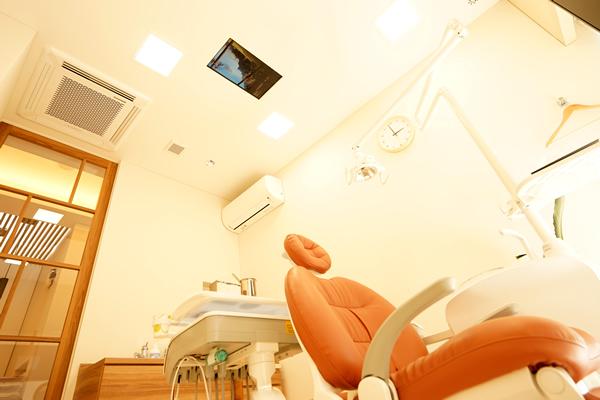 吉田歯科クリニックphoto